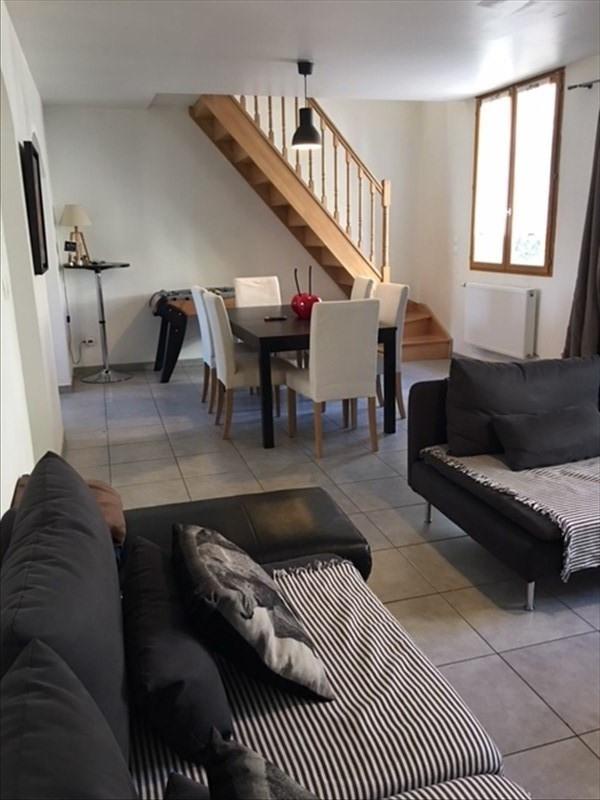 Vente maison / villa Lyon 8ème 415000€ - Photo 5