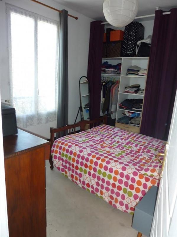 Alquiler  apartamento Vitry sur seine 790€ CC - Fotografía 5