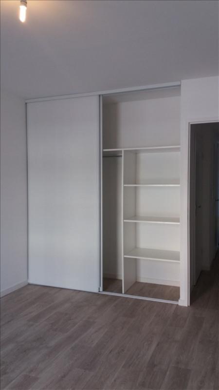 Location appartement Carquefou 764€cc - Photo 7
