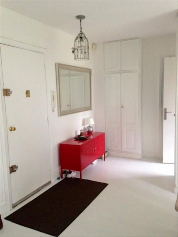 Vente appartement Maisons-laffitte 285000€ - Photo 2