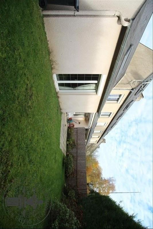 Vente maison / villa Dourdan 279000€ - Photo 7