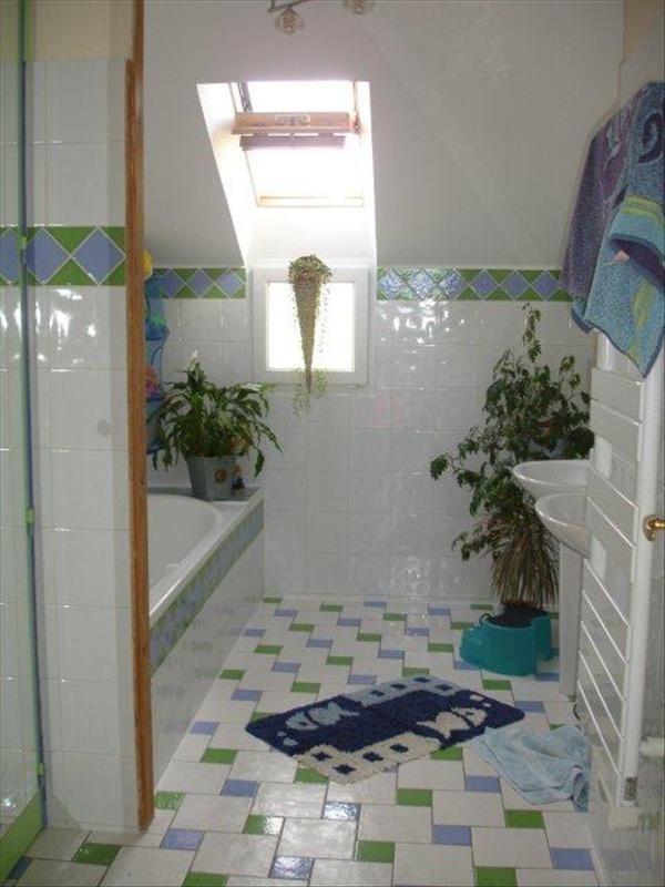 Sale house / villa Lessay 271700€ - Picture 7