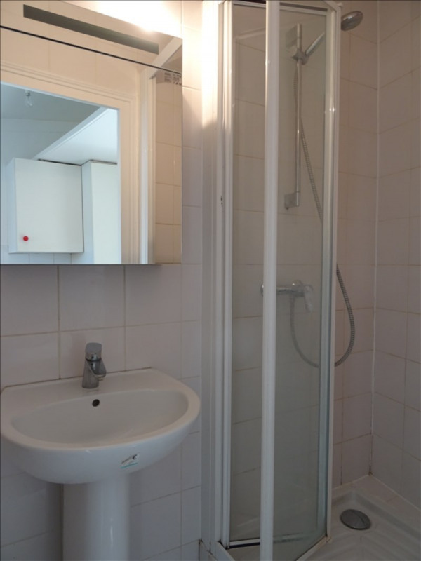 Location appartement Marly le roi 560€ CC - Photo 4