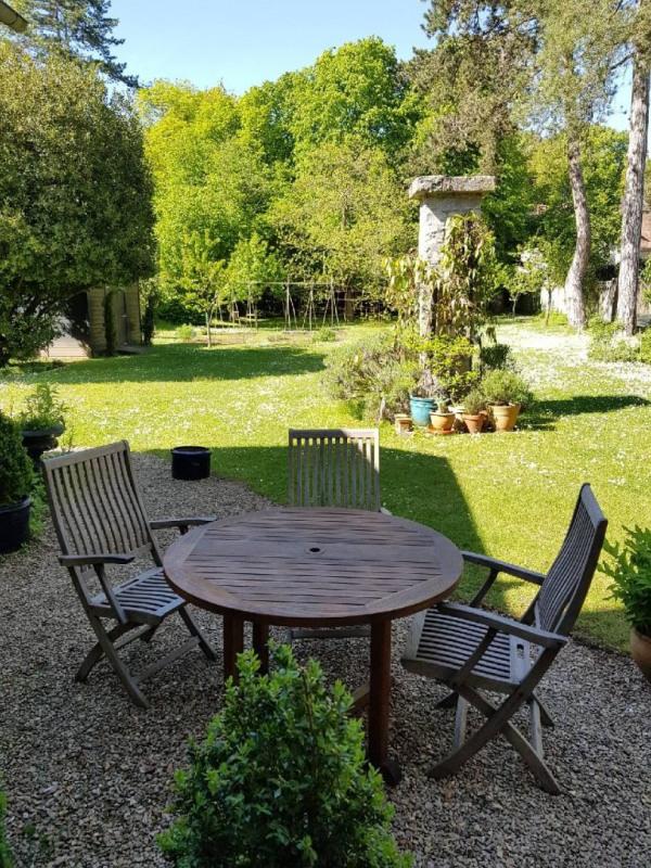 Sale house / villa Montigny sur loing 545000€ - Picture 15