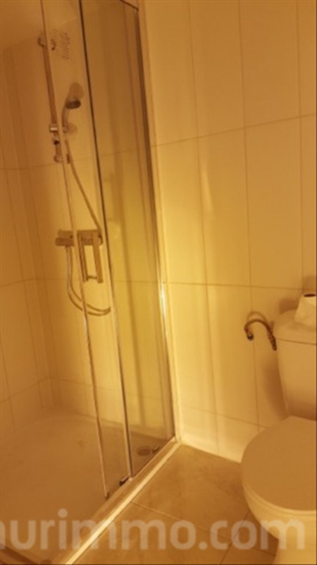 Location appartement Lodeve 400€ CC - Photo 4