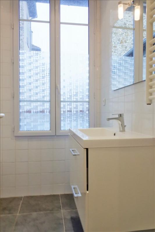 Vente appartement Garches 230000€ - Photo 7