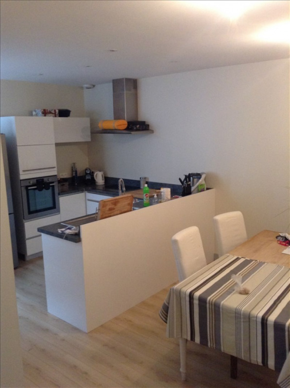 Location appartement St quentin 900€ CC - Photo 3