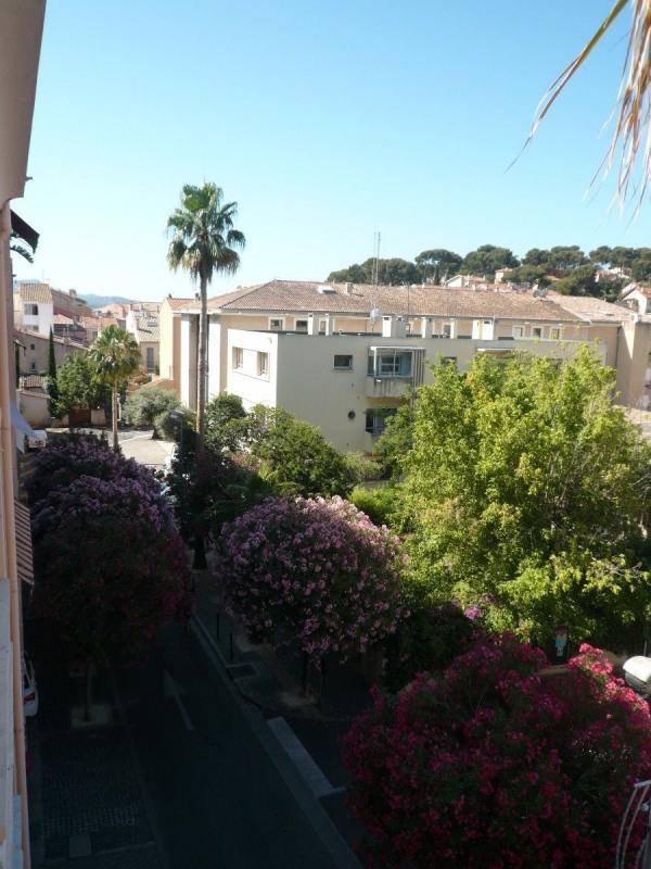 Location appartement Sanary sur mer 456€ CC - Photo 8
