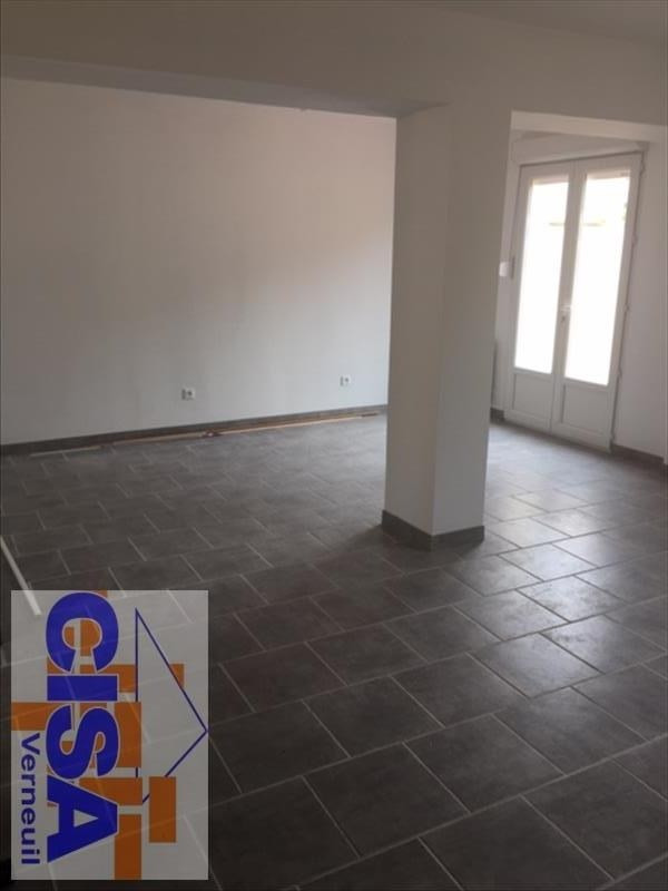 Rental house / villa Rantigny 950€ CC - Picture 2