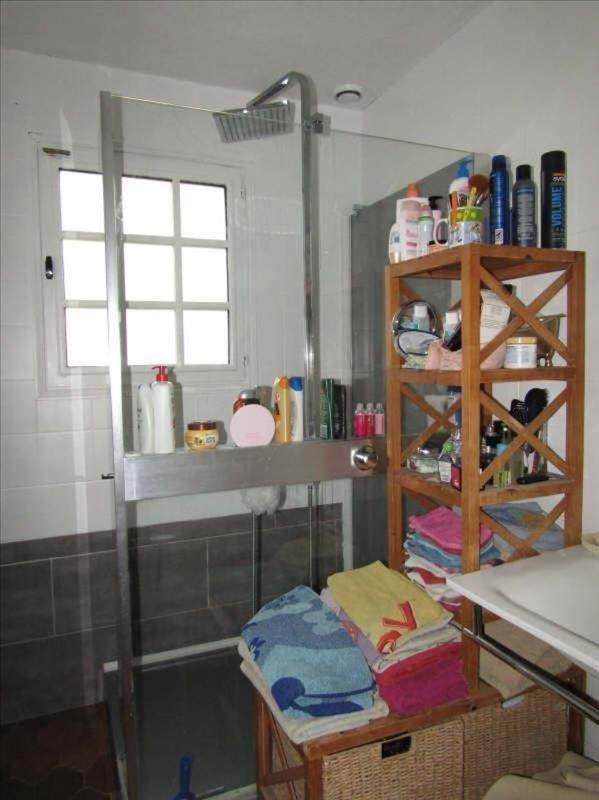 Vente maison / villa Bornel 255720€ - Photo 7