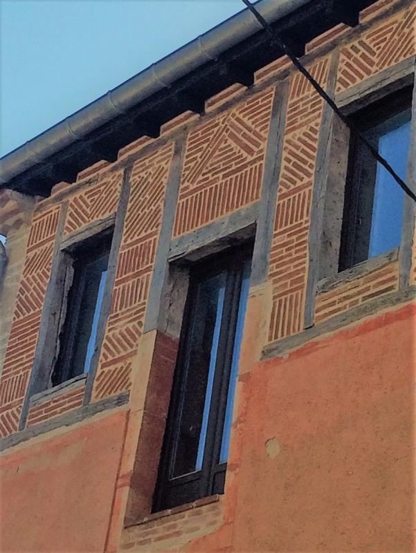 Vente maison / villa Bruniquel 66000€ - Photo 1
