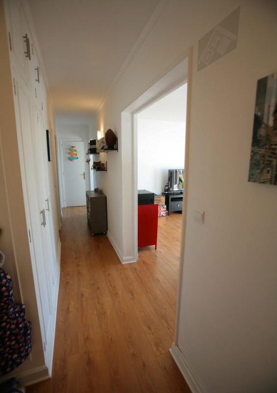 Vente appartement La celle-saint-cloud 245 000€ - Photo 3