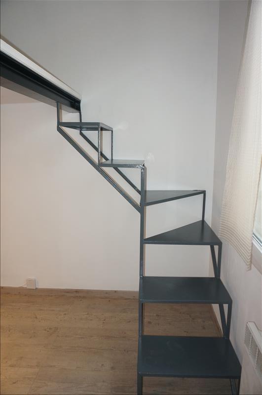 Revenda apartamento Marseille 10ème 79500€ - Fotografia 2