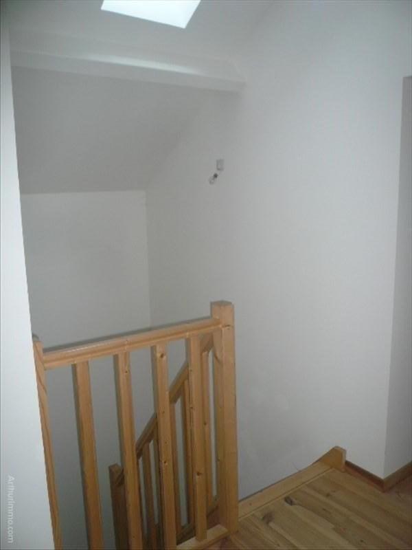 Vente maison / villa Aubinges 170000€ - Photo 5