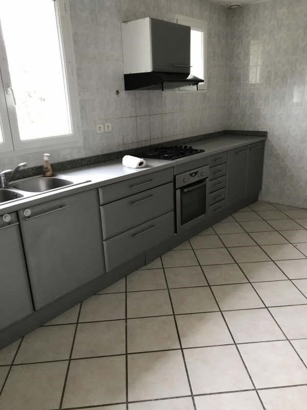Location maison / villa Feytiat 750€ +CH - Photo 5