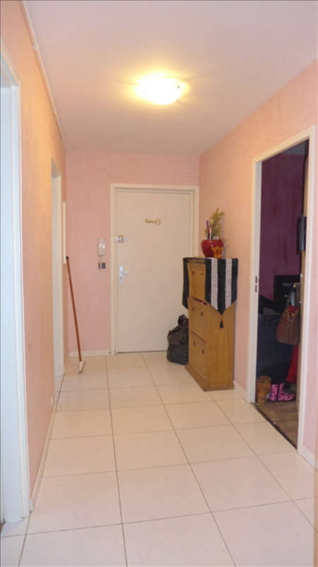 Vente appartement Bondy 207 000€ - Photo 5
