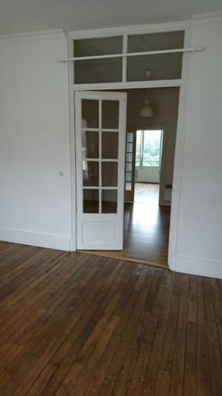 Location appartement Rambouillet 1350€ CC - Photo 3