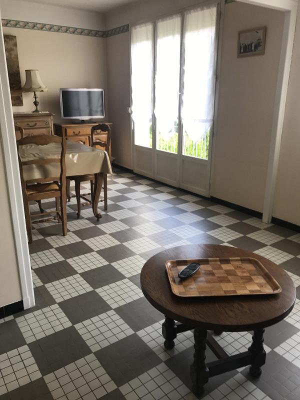 Vente maison / villa Châlons-en-champagne 179000€ - Photo 4