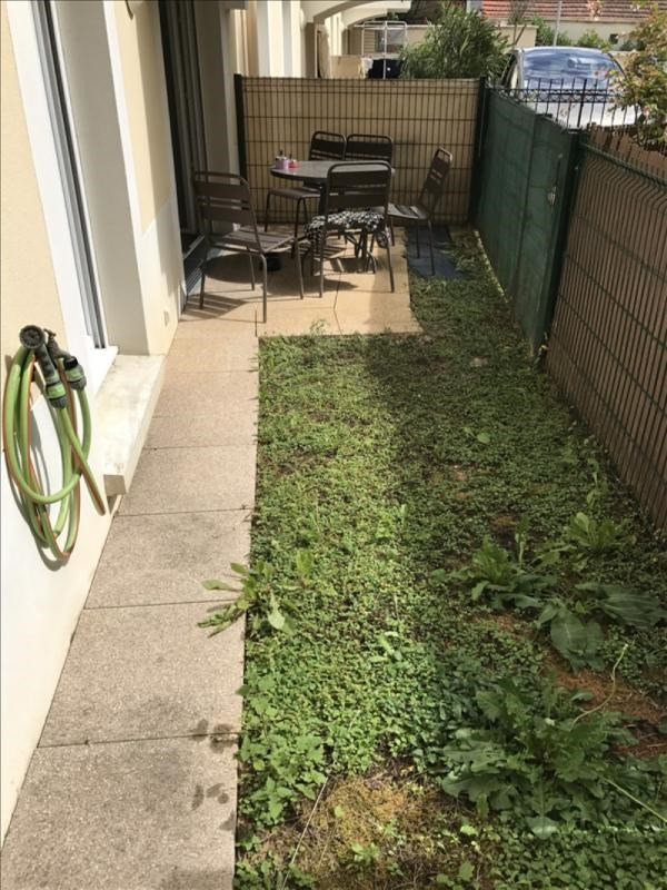 Vente appartement Le plessis bouchard 219 000€ - Photo 3