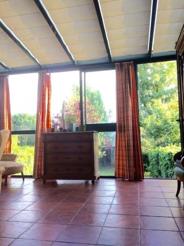 Vente de prestige maison / villa Versailles 1410000€ - Photo 3
