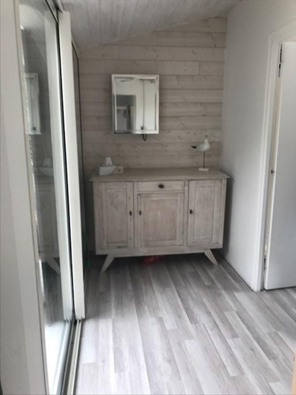 Sale house / villa Angles 182000€ - Picture 8