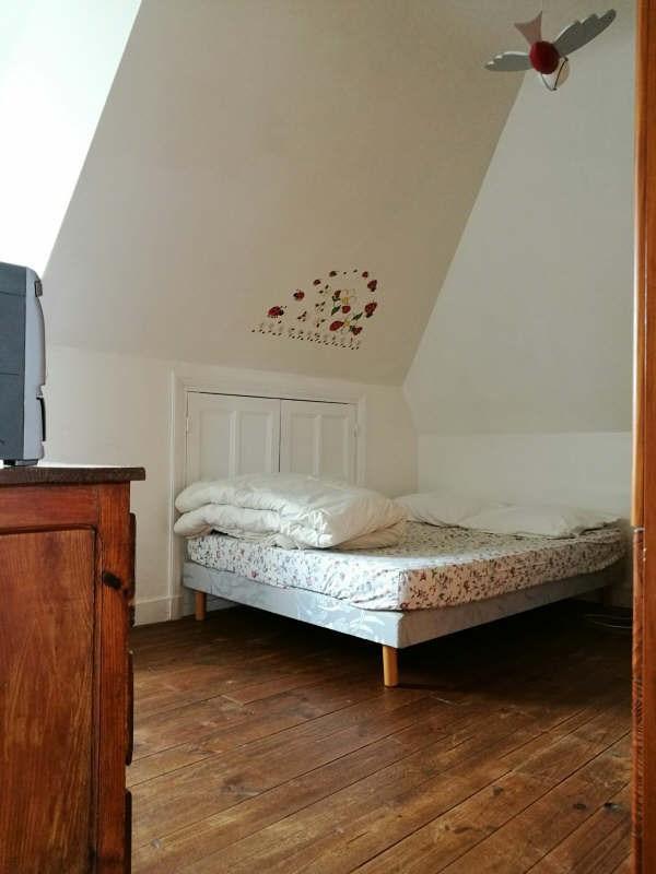 Vente maison / villa Brest 169900€ - Photo 4