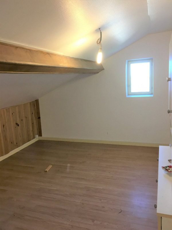 Vente immeuble Saint-étienne 164 000€ - Photo 5