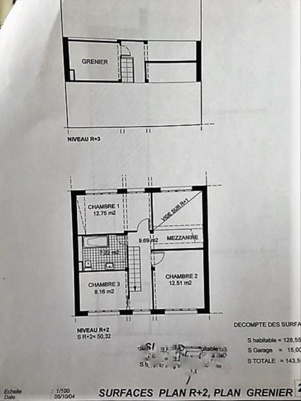 Vente maison / villa Bagnolet 730000€ - Photo 8