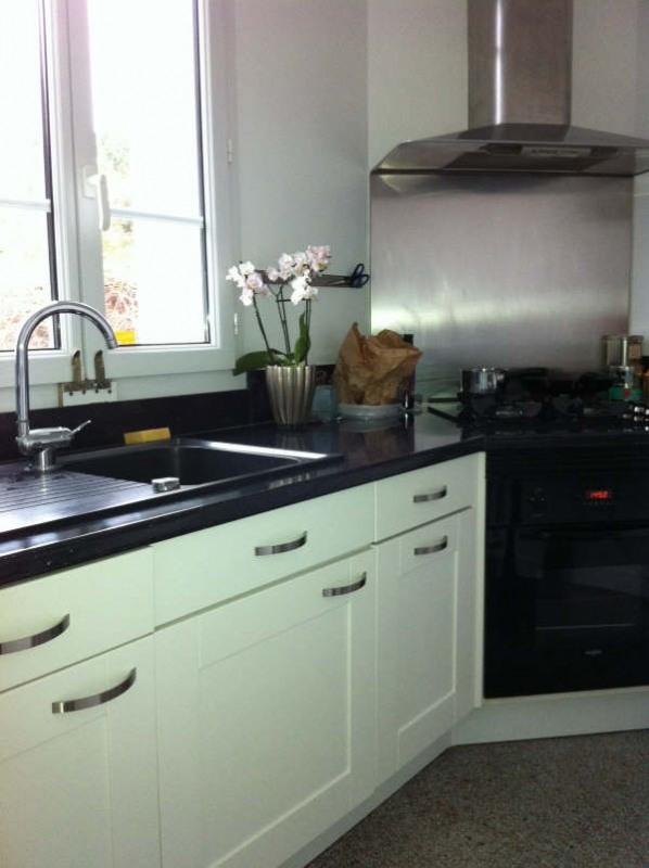 Sale house / villa Chantilly 340000€ - Picture 3