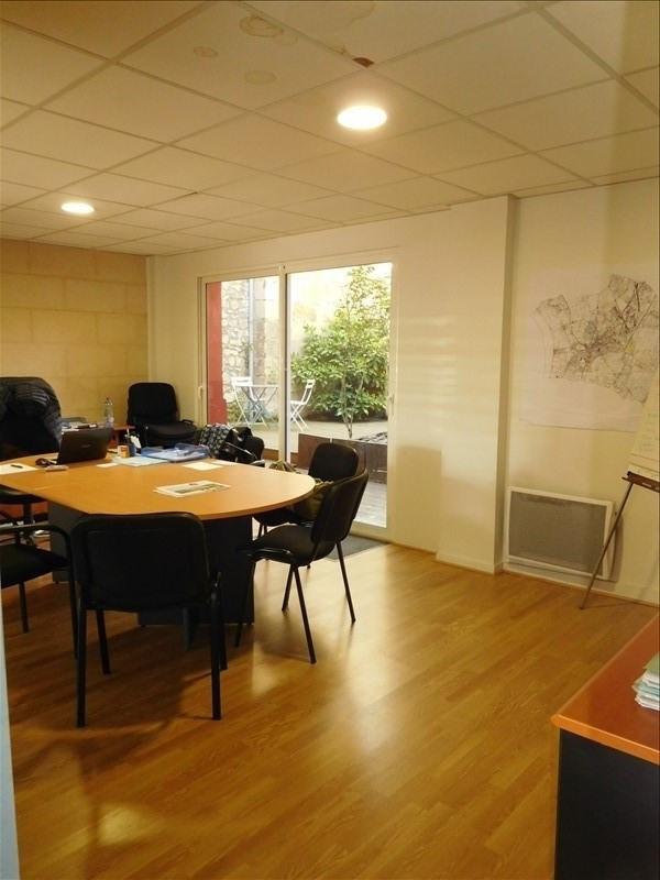 Rental empty room/storage St andre de cubzac 1500€ HT/HC - Picture 3