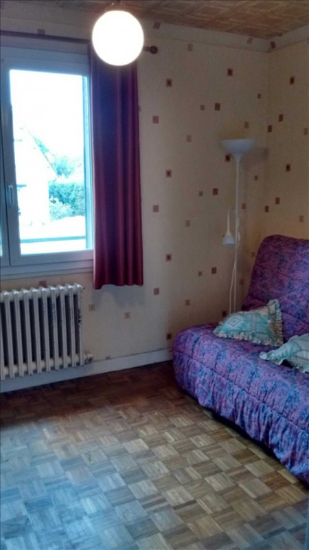 Vente maison / villa Marines 190 200€ - Photo 9