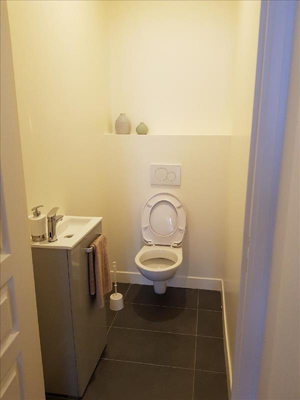 Location appartement Ablon sur seine 850€ CC - Photo 7
