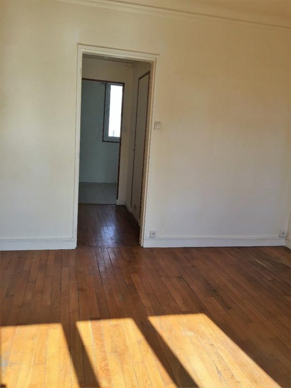 Vendita appartamento Montreuil 145000€ - Fotografia 4