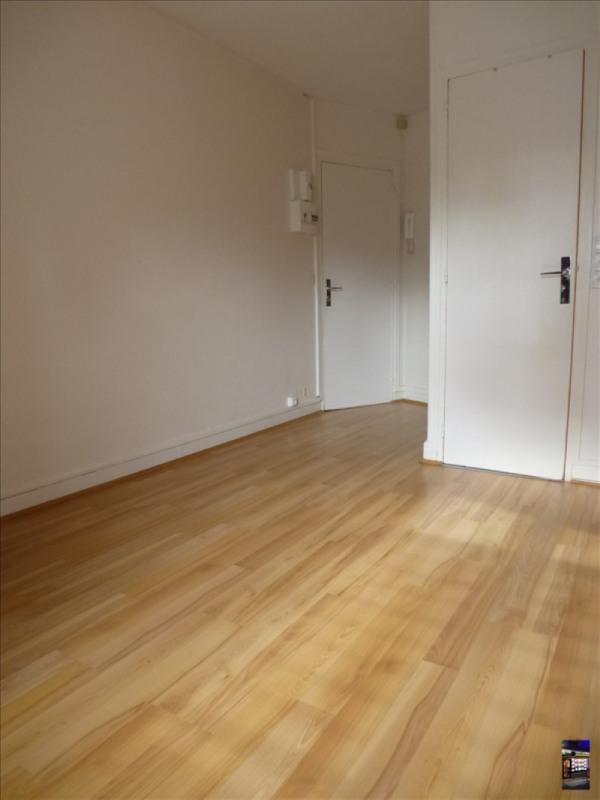 Rental apartment Rambouillet 388€ CC - Picture 1