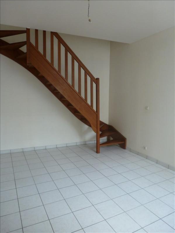 Location appartement Chatellerault 433€ CC - Photo 3