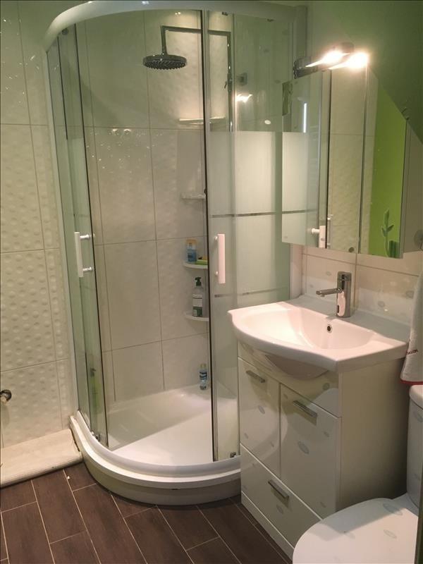Sale house / villa Marines 158000€ - Picture 4
