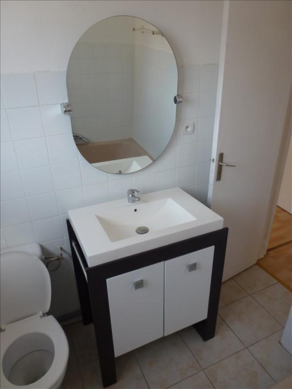 Location appartement Toulon 600€ CC - Photo 8