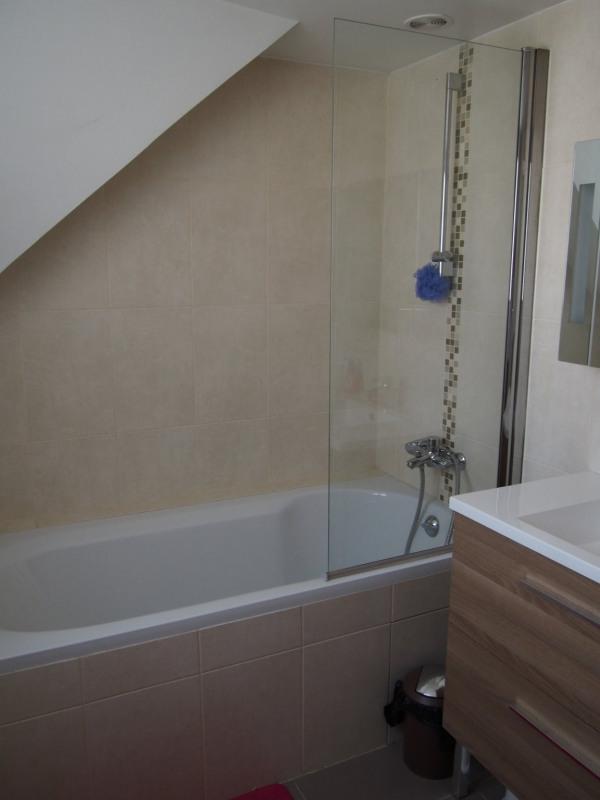 Revenda casa Maisons alfort 679000€ - Fotografia 10
