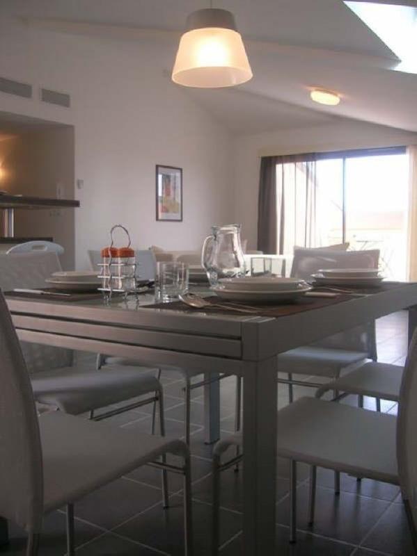 Location appartement Manosque 1345€ CC - Photo 4
