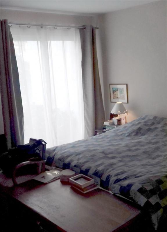 Vente maison / villa Dolus d oleron 446000€ - Photo 5