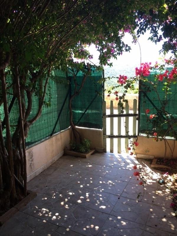 Vente maison / villa Belgodere 158000€ - Photo 5
