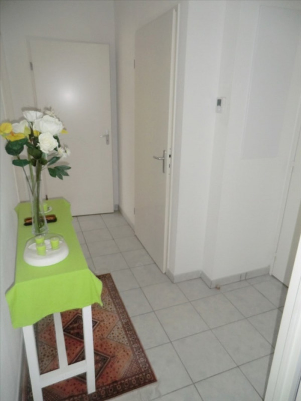 Vente appartement Fougeres 64 900€ - Photo 6