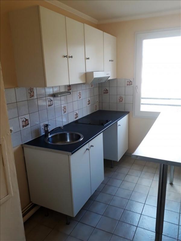 Location appartement Lagny sur marne 755€ CC - Photo 2