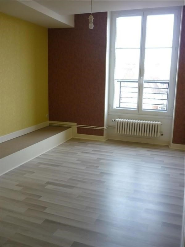 Location appartement Mortagne au perche 388€ CC - Photo 6