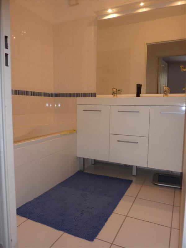 Vente appartement Prevessin-moens 235000€ - Photo 5