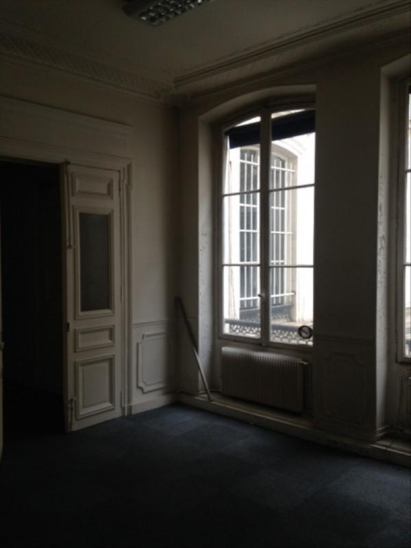 Location bureau Paris 8ème 4200€ HT/HC - Photo 3