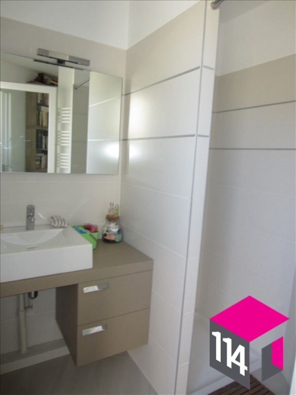 Sale apartment Baillargues 303000€ - Picture 9