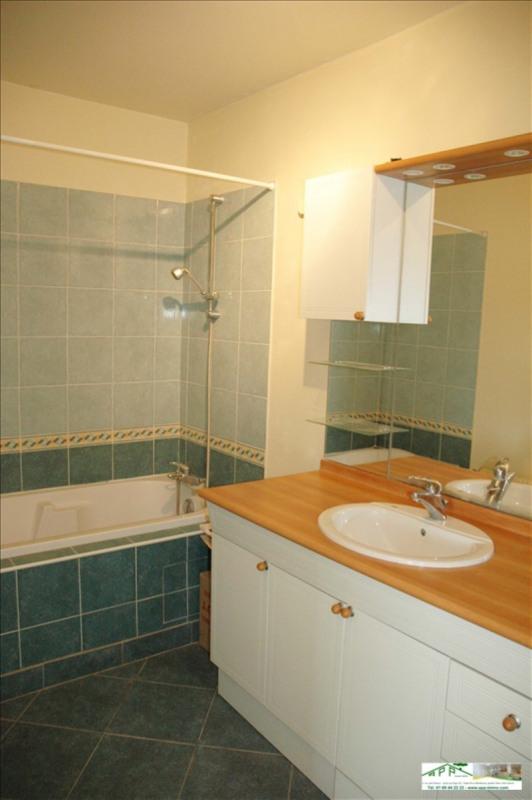 Sale apartment Juvisy sur orge 198000€ - Picture 5