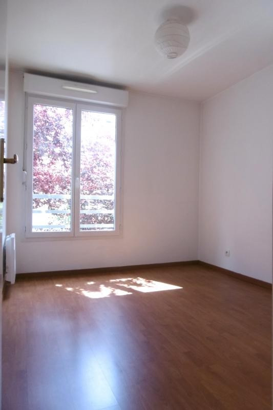 Sale apartment Noisy le grand 189 000€ - Picture 5
