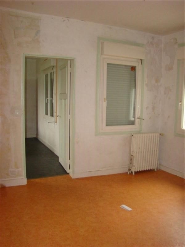 Vente maison / villa Mussidan 96000€ - Photo 7